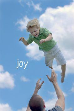 pure joy #joy #childhood