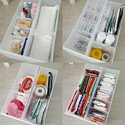 110cafeの人気のインテリア実例 Muji, Cozy House, Kitchen Organization, Diy And Crafts, Life Hacks, Container, Cleaning, Interior, Room