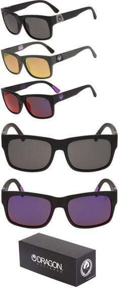 c631567011 Sunglasses and Sunglasses Accessories 179243  Dragon Alliance Tailback  Polarized H20 Floatable Sunglasses 29390 Made In