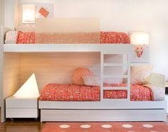 Habitaciones 4-12 años — Mola :: Tu habitación, tu escenario.