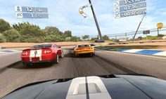 Mod apk download For android mobile play.mob.org apk mania apkpure: Real Racing 2 apk download