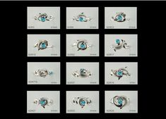 Flickr Dolphin Jewelry, Key Chains, Dolphins, Jewerly, Watches, My Favorite Things, Key Fobs, Jewlery, Wristwatches