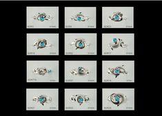 Flickr Dolphin Jewelry, Key Chains, Dolphins, Jewerly, Watches, Holiday Decor, Key Fobs, Jewlery, Wristwatches