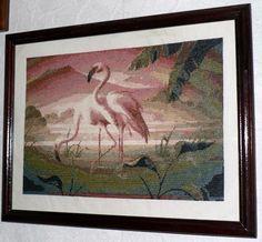 фламинго4