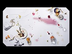Amy Wilson » Table Setting-3