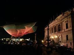 Signal Prague 2015