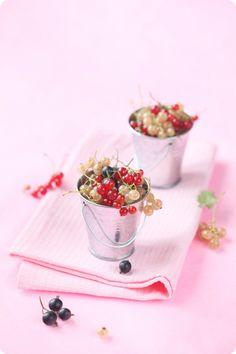Verdade de Sabor: blueberry-Cheremuhovo Kuchen mit Holunder / Torta Mousse de Mirtilo, Vogelkirsche e Holunderblüten