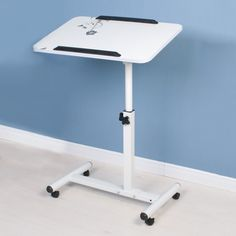 nouvelle arrivee ordinateur debout bureau bureau anti derapage ordinateur lit mobilier de bureau de table