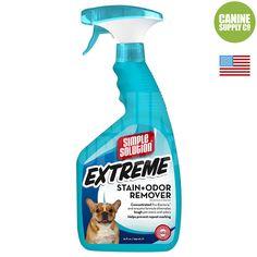 1000 ideas about remove dog odor on pinterest dog urine pet odors and cat urine. Black Bedroom Furniture Sets. Home Design Ideas