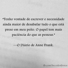 Mood Quotes, Poetry Quotes, Lyric Quotes, Frases Humor, Anne Frank, Motivational Phrases, Some Words, In My Feelings, Love Book