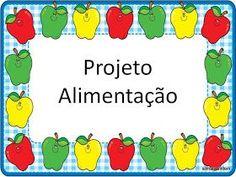 JUSTIFICATIVA:    O presente projeto tem como objetivo abordar e discutir assuntos relacionados à alimentação saudáveis a partir dos 2 anos...