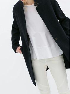 #minimalchicstyle #chic #style #minimalistic