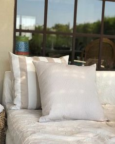 Relax Necesario para comenzar la semana !! Buen Domingo!! . #timetorelax#relax#almohadones#almohadonesmhl#pillow#pillows#tusor#enjoythemoment#enjoythelittlethingsinlife#mimihomelove Outdoor Furniture, Outdoor Decor, Relax, Throw Pillows, Bed, Instagram Posts, Home Decor, Quartos, Toss Pillows