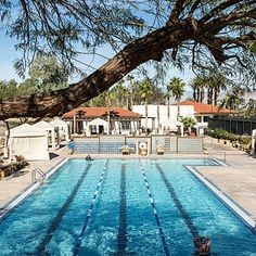 La Casa del Zorro Resort and Spa - The best new hotels in SoCal