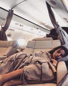 Julie Reidlfestyle Live your life like a dream Millionaire Lifestyle E Luxury Lifestyle Fashion, Rich Lifestyle, Wealthy Lifestyle, Millionaire Lifestyle, Luxury Girl, Influencer, Luxe Life, Julie, Rich Girl