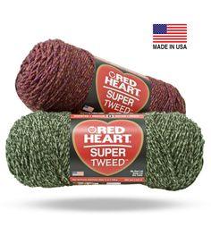 Super Tweed