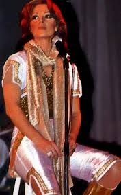 Image result for abba pictures gallery