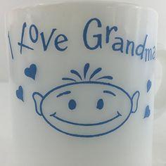 Retro I Love Grandma White Milk Coffee Tea Mug Cup Unknown http://www.amazon.com/dp/B01CQ32IWG/ref=cm_sw_r_pi_dp_TsO8wb0VKBYP3