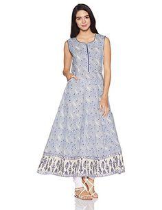 736f5e371 Rangriti Women s Anarkali Kurta (RMMTHE ART 1461 Ivory In...discounted  deals  discounted deals. Affordable Shopping Deals