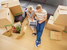 https://flic.kr/p/23J4jGo | moving company chicago | chicago movers - Moving services with experienced movers. Courteous service and surprising prices! Call for details. Transportation of apartments and offices. Cargo transportation. Fair prices. Transportation equipment and packaging services.