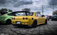 gtr by errr on DeviantArt Toyota Celica, Toyota Supra, Toyota Land Cruiser, Jdm, Nissan Gt, Instagram, Japanese Domestic Market