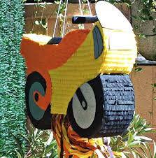 Resultado de imagen para piñatas originales