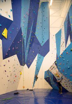 Norwegian Mountaineering Center - Picture gallery