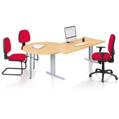 170018-table-de-bureau-rectangulaire-avec-table-convivialite.jpg (600×600)