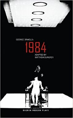 Nineteen Eighty Four  Im Deutsch In German   Amazon co uk     Me me George Orwell      Buchvorstellung  German Edition   Martin Fritz                  Amazon com  Books