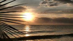 este sol de CARAÍVA -BA uma supresa a cada dia