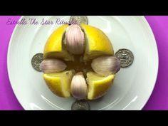 Coffee Gif, Pasta Flexible, Baby Food Recipes, Wicca, Feng Shui, Remedies, Fruit, Breakfast, Youtube