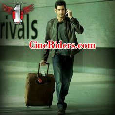 1-Nenokkadine mp3 songs free download