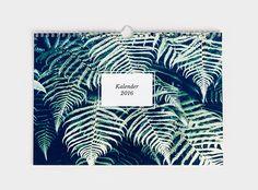 Fotokalender Tapestry, Instagram Posts, Gift, Photos, Calendars 2016, Hello Summer, Plants, Cards, Hanging Tapestry