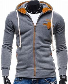 9489669d2d00c 10 Best GASP Long Sleeves   Jackets at ELite 1 Fit Gear images ...