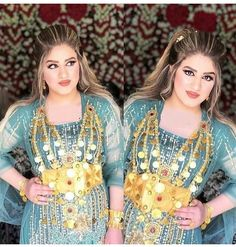 Girls Fashion Clothes, Girl Outfits, Arabian Beauty Women, Brides, Clothing, Diy, Baby Clothes Girl, Outfits, Bricolage