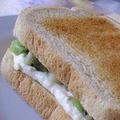 Kiwi Pavlova With Lime Zest Recipes — Dishmaps