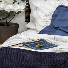 Set 2 fete perna Bumbac, Blue #bedroom #homedecor #homedesign Blue Bedroom, House Design, Home Decor, Legs, Decoration Home, Room Decor, Blue Bedrooms, Architecture Design, Home Interior Design