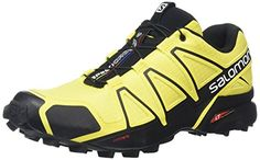 What are the best shoes for a Spartan Race? What shoes are best for a Tough Mudder? What shoes are best for (insert race here)? Here is our top 5 shoes. Best Running Shoes, Trail Running Shoes, Races Outfit, For Your Legs, Cross Trainer, Travel Shoes, Sports Shoes, Girls Shoes, Hiking Boots