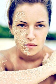 Kristina Swan (Dzan)   Moda / Foto   Pinterest   Swans