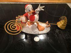 Tradera ᐈ Köp & sälj begagnat & second hand Second Hand, Elf On The Shelf, Holiday Decor, Disney, Christmas, Home Decor, Xmas, Decoration Home, Room Decor