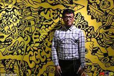 filipino art - Google Search