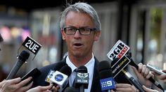 Biggest match fixing scandal in Australia's history | enko-football