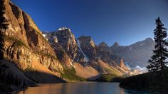 1920x1080 Background High Resolution: mountain