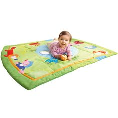 Discover our Haba toys from Germany. From beautiful baby clutching toys to intricate wooden blocks, Haba toys make the ultimate gift for any lucky child! Unique Kids Toys, Baby Learning Toys, Magic Forest, 1st Christmas, Beautiful Babies, Baby Toys, Wooden Toys, Beach Mat, Infant