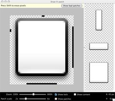 Draw 9-patch | Android Developers