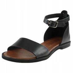 Black And White, Shoes, Fashion, Black White, Moda, Blanco Y Negro, Zapatos, Black N White, Shoes Outlet
