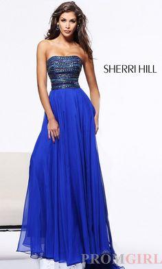 My prom dress<3!!!