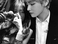 Cute Couples Goals, Couple Goals, Daegu, Irene Kim, Bts Girl, Kpop Couples, Girl Couple, Kim Jisoo, Ulzzang Couple
