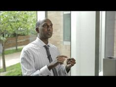 ▶ Hormone Therapy for Breast Cancer and the Side Effects of Tamoxifen - YouTube