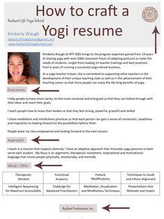 Yoga teacher resume namaste ideas for 2019 Yoga Teacher Quotes, Teacher Humor, Teacher Logo, Teacher Salary, Teacher Style, Teacher Tips, School Teacher, Teacher Resources, Iyengar Yoga
